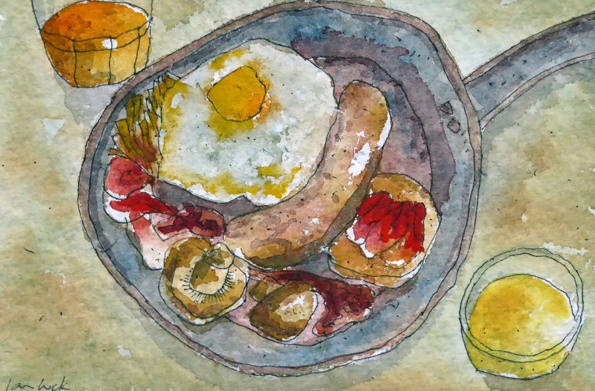 <span class=&#34;link fancybox-details-link&#34;><a href=&#34;/exhibitions/25/works/image_standalone592/&#34;>View Detail Page</a></span><p>Ian Luck</p><p><em>Budapest Breakfast</em></p>