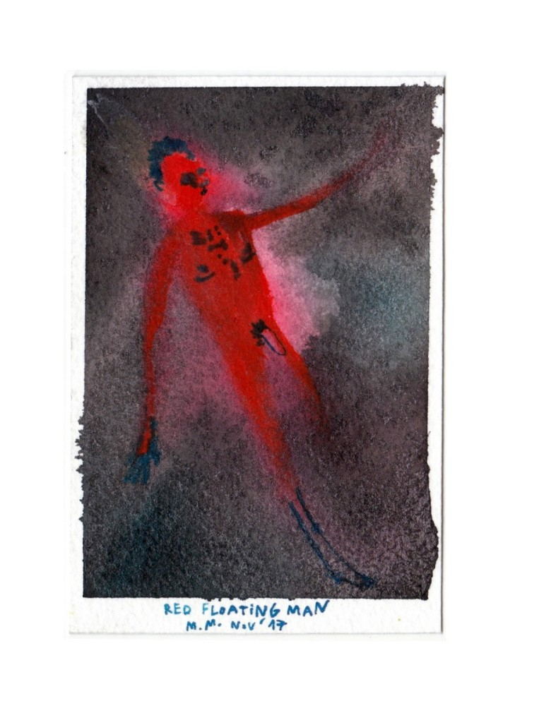 <span class=&#34;link fancybox-details-link&#34;><a href=&#34;/exhibitions/25/works/image_standalone590/&#34;>View Detail Page</a></span><p>Mariel Manuel</p><p><em>Red Floating Man</em></p>
