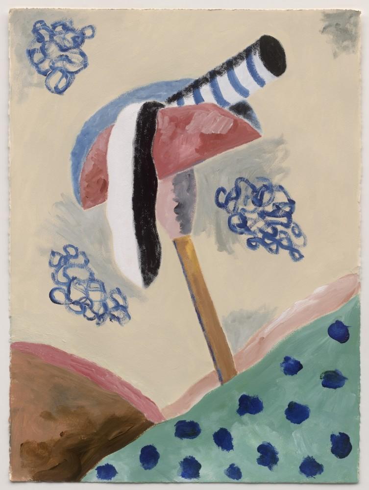 <span class=&#34;link fancybox-details-link&#34;><a href=&#34;/exhibitions/25/works/image_standalone606/&#34;>View Detail Page</a></span><p><span>Wayne Pate</span></p><p><em>Exotic No. IX</em></p>