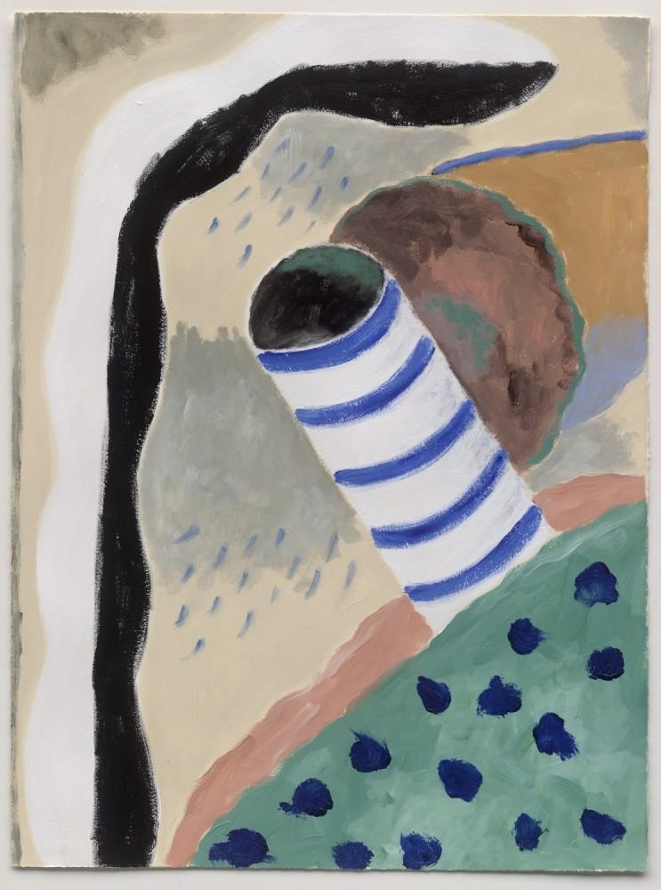 <span class=&#34;link fancybox-details-link&#34;><a href=&#34;/exhibitions/25/works/image_standalone608/&#34;>View Detail Page</a></span><p><span>Wayne Pate</span></p><p><em>Flora Exotic no. VII</em></p>