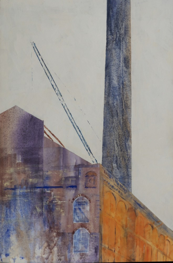<span class=&#34;link fancybox-details-link&#34;><a href=&#34;/exhibitions/25/works/image_standalone619/&#34;>View Detail Page</a></span><p><span>Linda Saul</span></p><p><em>Lots Road Power Station</em></p>