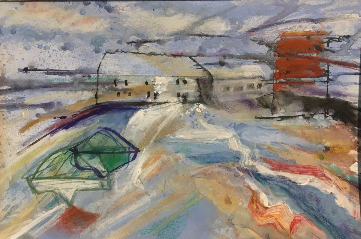<span class=&#34;link fancybox-details-link&#34;><a href=&#34;/exhibitions/25/works/image_standalone634/&#34;>View Detail Page</a></span><p><span>Cary Whitworth</span></p><p><em>Rough Weather</em></p>