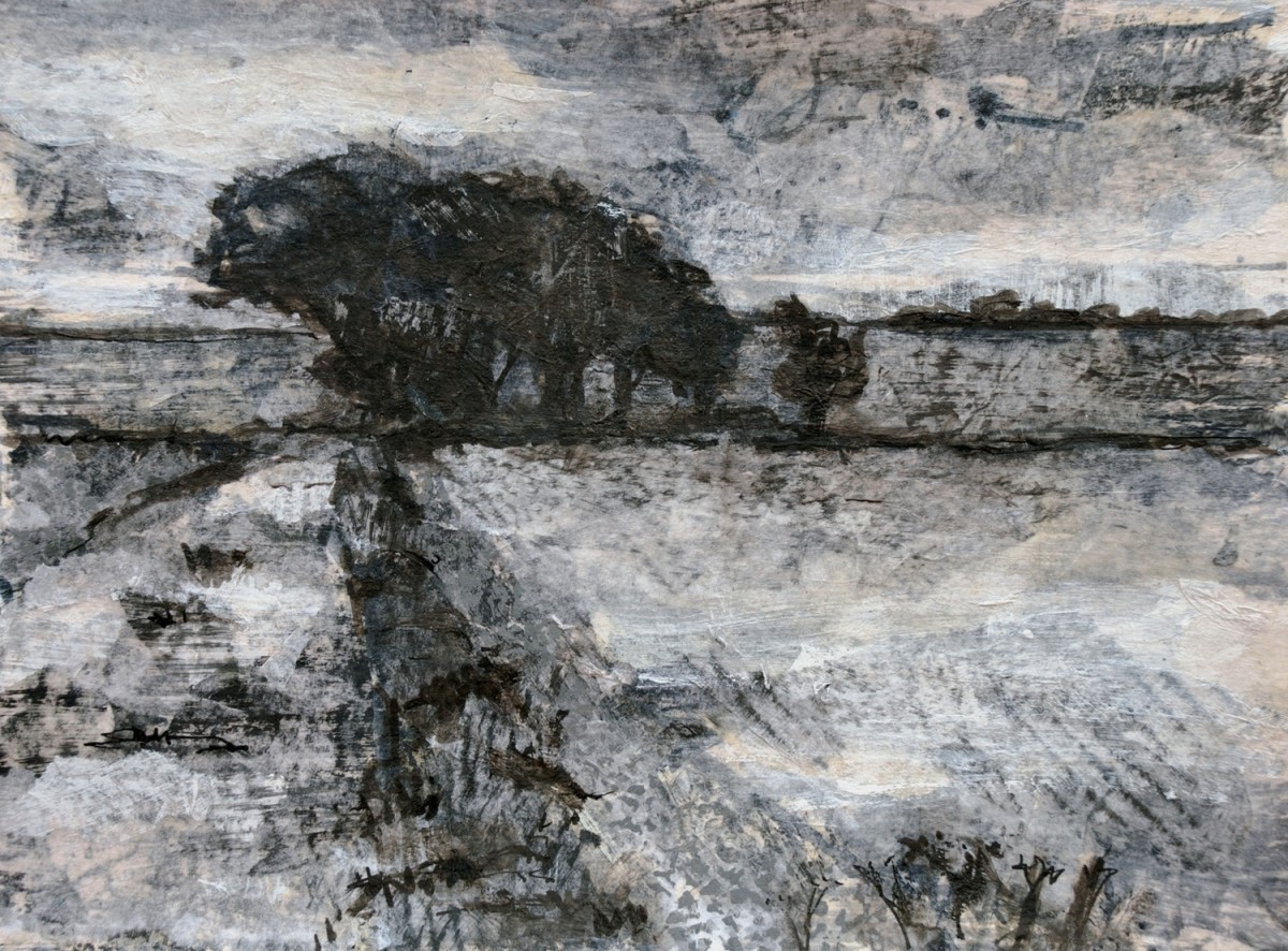 <span class=&#34;link fancybox-details-link&#34;><a href=&#34;/exhibitions/25/works/image_standalone637/&#34;>View Detail Page</a></span><p><span>Katrina Wilkie</span></p><p><em>Small Copse</em></p>