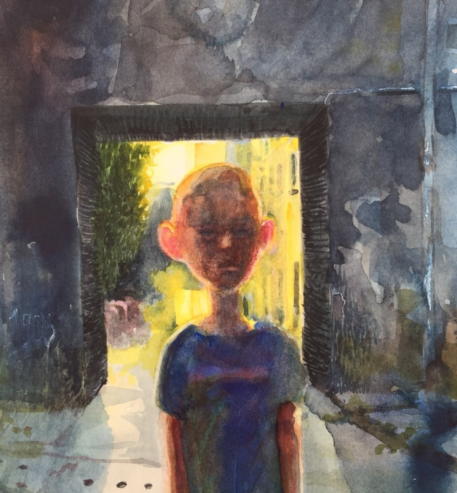 <span class=&#34;link fancybox-details-link&#34;><a href=&#34;/exhibitions/25/works/image_standalone638/&#34;>View Detail Page</a></span><p><span>Sarah Wimperis</span></p><p><em>The Boy with the Sun in His Ears</em></p>
