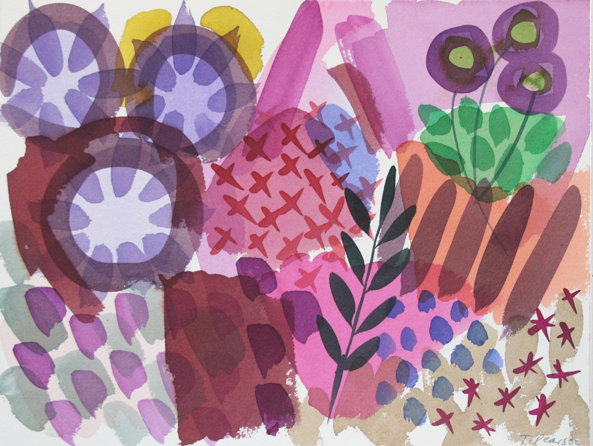 <span class=&#34;link fancybox-details-link&#34;><a href=&#34;/exhibitions/7/works/image_standalone206/&#34;>View Detail Page</a></span><p>Tessa Pearson, &#160;<em>Pink Patchwork Border</em></p>