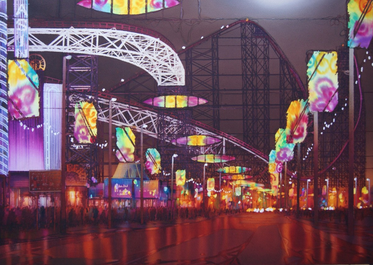 <span class=&#34;link fancybox-details-link&#34;><a href=&#34;/exhibitions/7/works/image_standalone174/&#34;>View Detail Page</a></span><p>Janet Kenyon,&#160;<em>The Pleasure Beach</em></p>