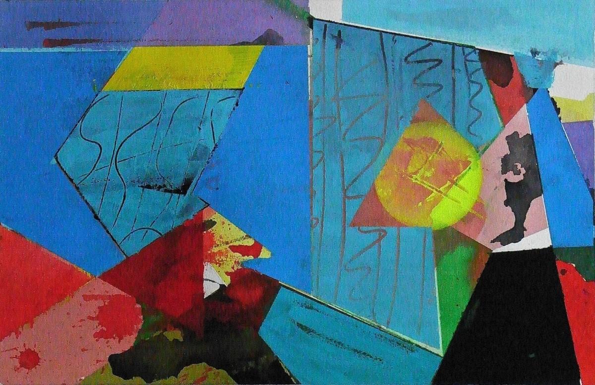 <span class=&#34;link fancybox-details-link&#34;><a href=&#34;/exhibitions/15/works/artworks_standalone10004/&#34;>View Detail Page</a></span><div class=&#34;artist&#34;><span class=&#34;artist&#34;><strong>Geoffrey Pimlott</strong></span></div><div class=&#34;title&#34;><em>Europa's Last</em></div><div class=&#34;medium&#34;>watercolour & acrylic</div>