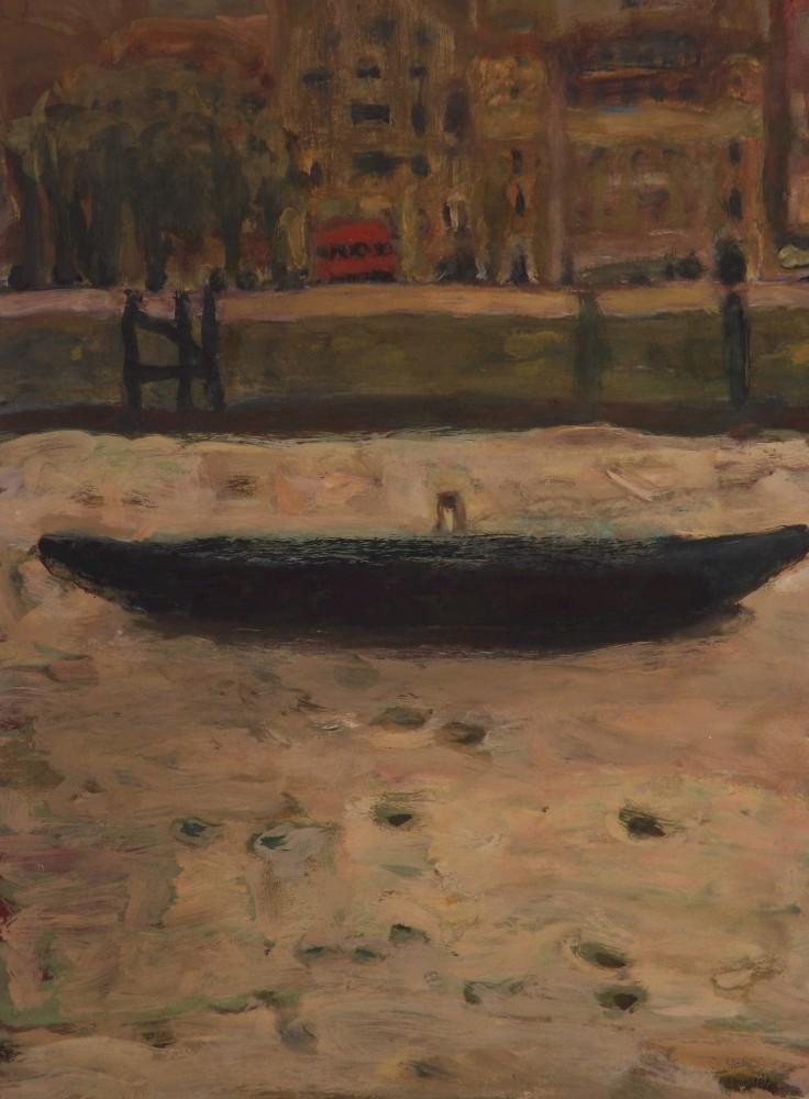 <span class=&#34;link fancybox-details-link&#34;><a href=&#34;/exhibitions/15/works/artworks_standalone10018/&#34;>View Detail Page</a></span><div class=&#34;artist&#34;><span class=&#34;artist&#34;><strong>Bridget Moore</strong></span></div><div class=&#34;title&#34;><em>Pink Thames</em></div><div class=&#34;medium&#34;>goauche</div>