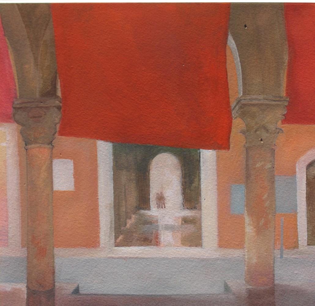 <span class=&#34;link fancybox-details-link&#34;><a href=&#34;/exhibitions/12/works/artworks_standalone9698/&#34;>View Detail Page</a></span><div class=&#34;artist&#34;><span class=&#34;artist&#34;><strong>Wendy Jacob</strong></span></div><div class=&#34;title&#34;><em>Venice, Fish Market</em></div><div class=&#34;medium&#34;>gouache</div>