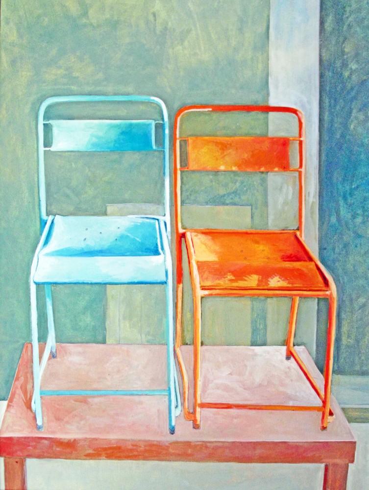 <span class=&#34;link fancybox-details-link&#34;><a href=&#34;/exhibitions/12/works/artworks_standalone9700/&#34;>View Detail Page</a></span><div class=&#34;artist&#34;><span class=&#34;artist&#34;><strong>Wendy Jacob</strong></span></div><div class=&#34;title&#34;><em>Homeless Chairs</em></div><div class=&#34;medium&#34;>gouache</div>