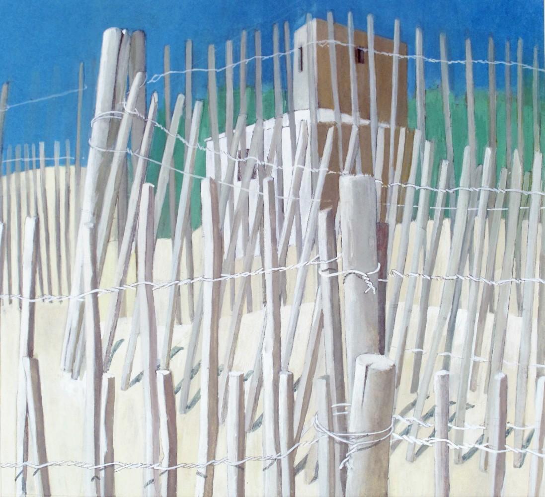 <span class=&#34;link fancybox-details-link&#34;><a href=&#34;/exhibitions/12/works/artworks_standalone9701/&#34;>View Detail Page</a></span><div class=&#34;artist&#34;><span class=&#34;artist&#34;><strong>Wendy Jacob</strong></span></div><div class=&#34;title&#34;><em>Look Out on the Dunes</em></div><div class=&#34;medium&#34;>gouache</div>
