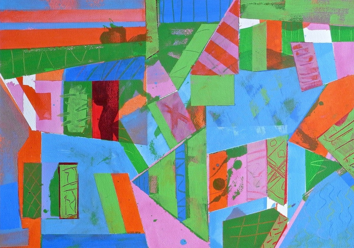 <span class=&#34;link fancybox-details-link&#34;><a href=&#34;/exhibitions/12/works/artworks_standalone9719/&#34;>View Detail Page</a></span><div class=&#34;artist&#34;><span class=&#34;artist&#34;><strong>Geoffrey Pimlott</strong></span></div><div class=&#34;title&#34;><em>An Intimate Arrangement of Coloured Shapes</em></div><div class=&#34;medium&#34;>watercolour & acrylic</div>