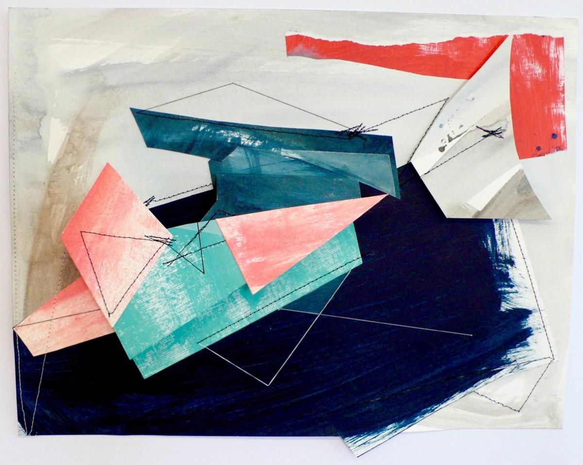 <span class=&#34;link fancybox-details-link&#34;><a href=&#34;/exhibitions/12/works/artworks_standalone9722/&#34;>View Detail Page</a></span><div class=&#34;artist&#34;><span class=&#34;artist&#34;><strong>Lisa Traxler</strong></span></div><div class=&#34;title&#34;><em>Land Folded (part 1)</em></div><div class=&#34;medium&#34;>watercolour, ink, acrylic, stitch & collage</div>