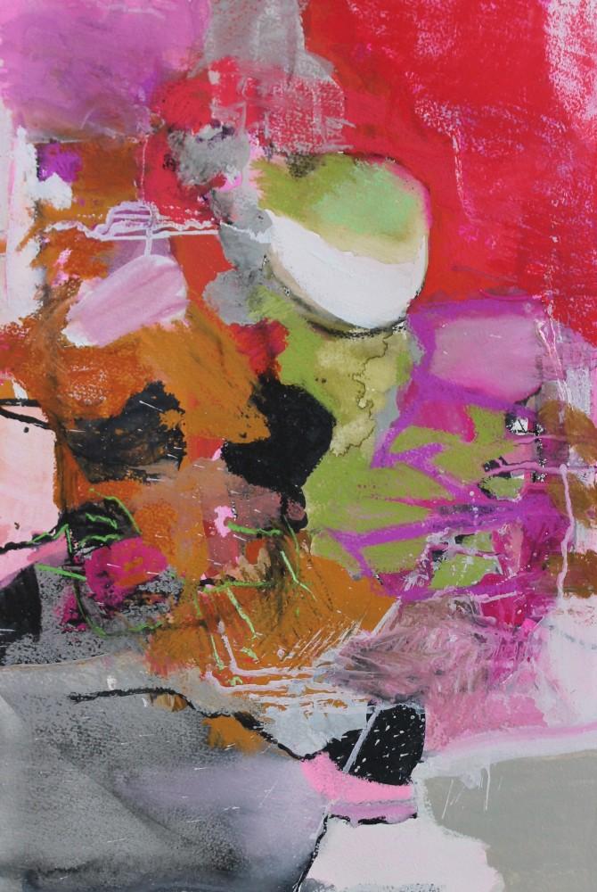 <span class=&#34;link fancybox-details-link&#34;><a href=&#34;/exhibitions/12/works/artworks_standalone9726/&#34;>View Detail Page</a></span><div class=&#34;artist&#34;><span class=&#34;artist&#34;><strong>Julie D. Cooper</strong></span></div><div class=&#34;title&#34;><em>Flourish</em></div><div class=&#34;medium&#34;>acrylic, gouache & pastel</div>
