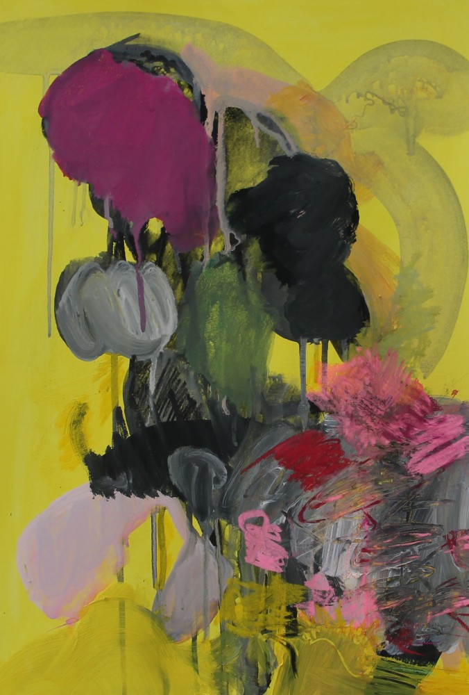 <span class=&#34;link fancybox-details-link&#34;><a href=&#34;/exhibitions/12/works/artworks_standalone9727/&#34;>View Detail Page</a></span><div class=&#34;artist&#34;><span class=&#34;artist&#34;><strong>Julie D. Cooper</strong></span></div><div class=&#34;title&#34;><em>The Drinking Time</em></div><div class=&#34;medium&#34;>acrylic & gouache</div>