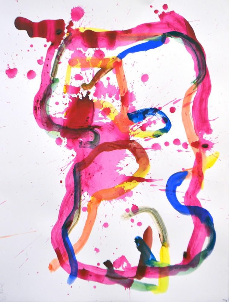 <span class=&#34;link fancybox-details-link&#34;><a href=&#34;/exhibitions/12/works/artworks_standalone9728/&#34;>View Detail Page</a></span><div class=&#34;artist&#34;><span class=&#34;artist&#34;><strong>James Faure Walker</strong></span></div><div class=&#34;title&#34;><em>Feb 4, 2016</em></div><div class=&#34;medium&#34;>watercolour</div>