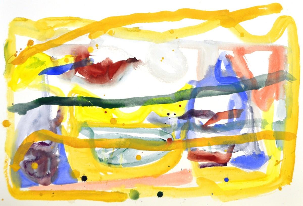 <span class=&#34;link fancybox-details-link&#34;><a href=&#34;/exhibitions/12/works/artworks_standalone9729/&#34;>View Detail Page</a></span><div class=&#34;artist&#34;><span class=&#34;artist&#34;><strong>James Faure Walker</strong></span></div><div class=&#34;title&#34;><em>Feb 12, 2016</em></div><div class=&#34;medium&#34;>watercolour</div>
