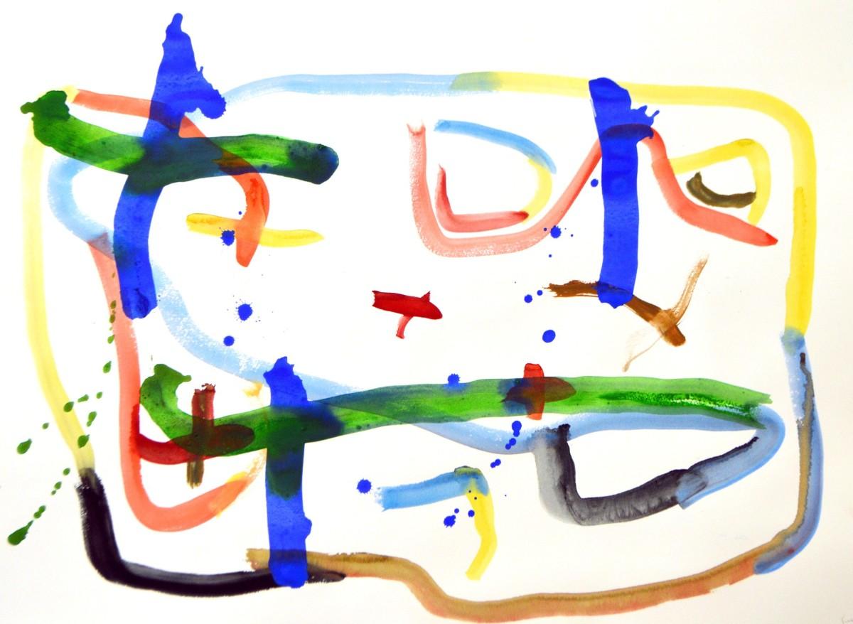 <span class=&#34;link fancybox-details-link&#34;><a href=&#34;/exhibitions/12/works/artworks_standalone9730/&#34;>View Detail Page</a></span><div class=&#34;artist&#34;><span class=&#34;artist&#34;><strong>James Faure Walker</strong></span></div><div class=&#34;title&#34;><em>Feb 10, 2016</em></div>