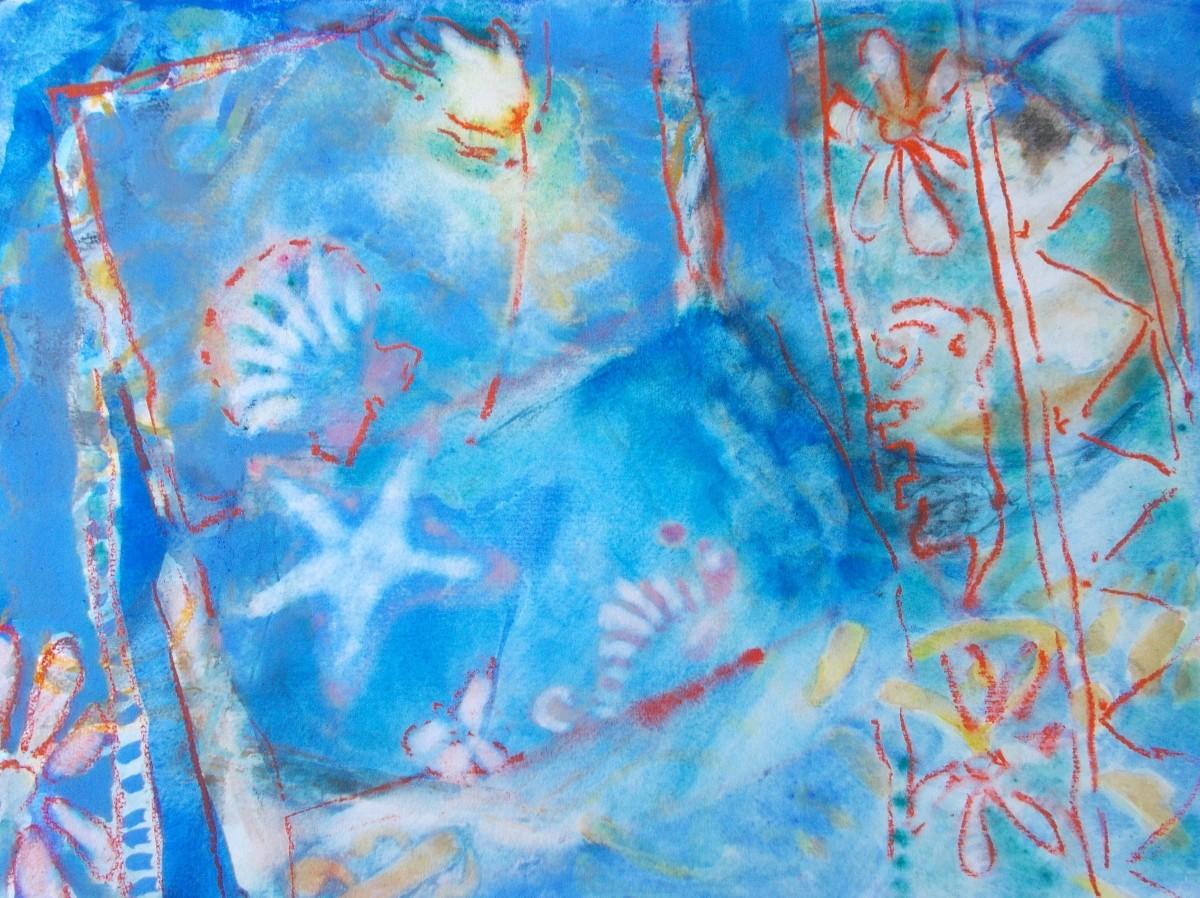 <span class=&#34;link fancybox-details-link&#34;><a href=&#34;/exhibitions/12/works/artworks_standalone9735/&#34;>View Detail Page</a></span><div class=&#34;artist&#34;><span class=&#34;artist&#34;><strong>Anne Marlow</strong></span></div><div class=&#34;title&#34;><em>Fragile Objects</em></div><div class=&#34;medium&#34;>watercolour & pastel</div>
