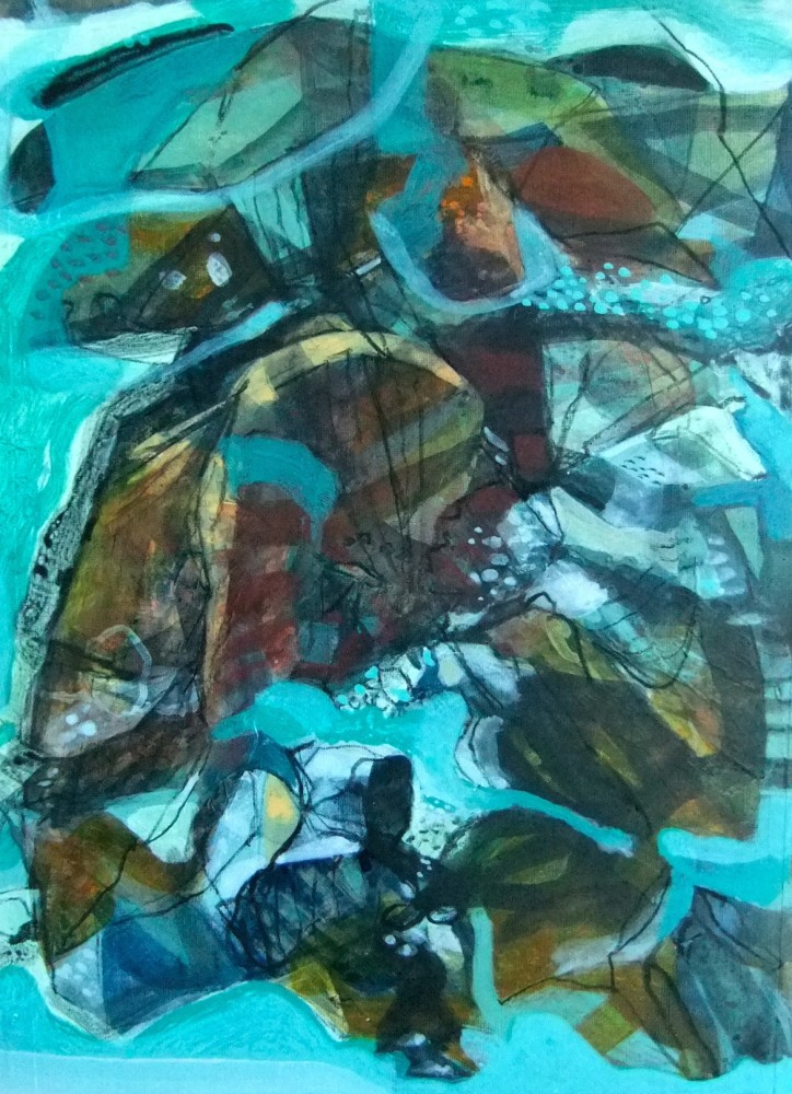 <span class=&#34;link fancybox-details-link&#34;><a href=&#34;/exhibitions/12/works/artworks_standalone9741/&#34;>View Detail Page</a></span><div class=&#34;artist&#34;><span class=&#34;artist&#34;><strong>Mark Raggett VPRWS</strong></span></div><div class=&#34;title&#34;><em>Coastal Summer</em></div><div class=&#34;medium&#34;>watercolour</div>