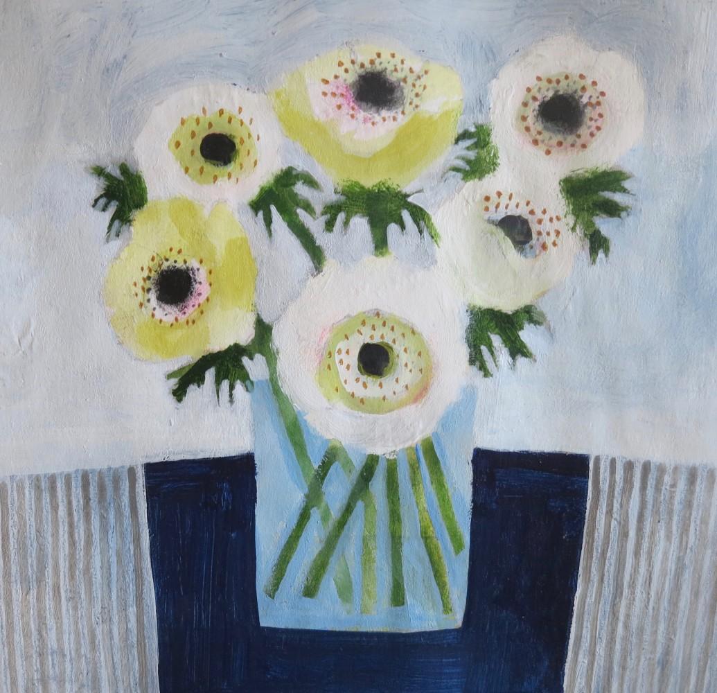 <span class=&#34;link fancybox-details-link&#34;><a href=&#34;/exhibitions/12/works/artworks_standalone9745/&#34;>View Detail Page</a></span><div class=&#34;artist&#34;><span class=&#34;artist&#34;><strong>Jill Leman VPRWS</strong></span></div><div class=&#34;title&#34;><em>Fabrique&#8242; en Chine</em></div><div class=&#34;medium&#34;>acrylic</div>