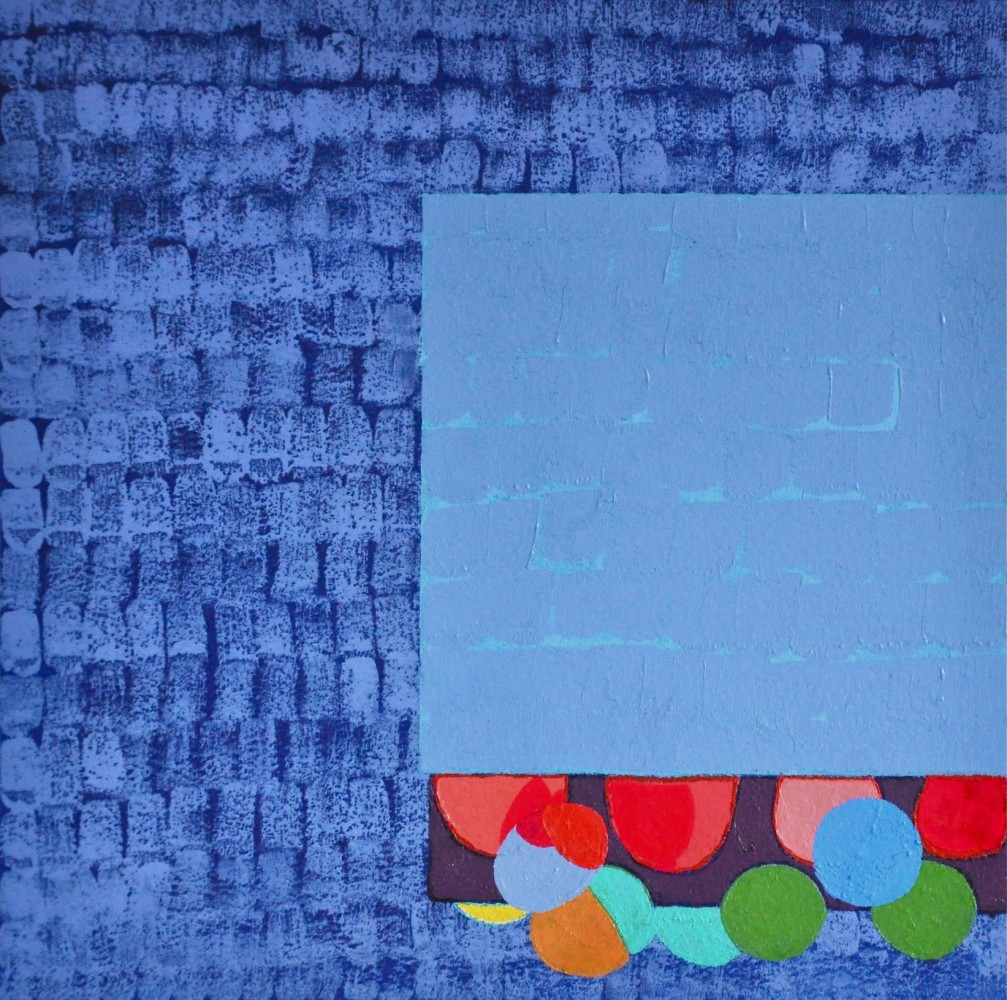 <span class=&#34;link fancybox-details-link&#34;><a href=&#34;/exhibitions/12/works/artworks_standalone9749/&#34;>View Detail Page</a></span><div class=&#34;artist&#34;><span class=&#34;artist&#34;><strong>John Crossley</strong></span></div><div class=&#34;title&#34;><em>If Only</em></div><div class=&#34;medium&#34;>watercolour, gouache & acrylic</div>