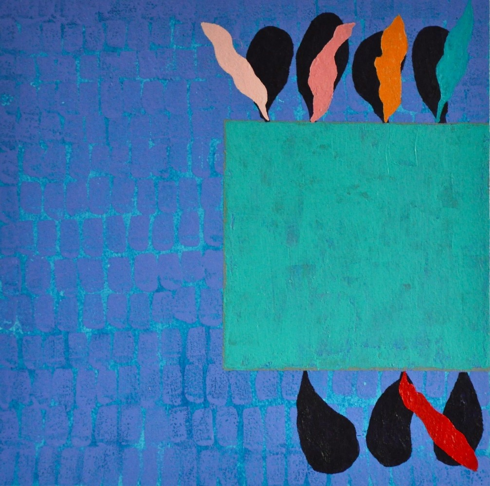<span class=&#34;link fancybox-details-link&#34;><a href=&#34;/exhibitions/12/works/artworks_standalone9750/&#34;>View Detail Page</a></span><div class=&#34;artist&#34;><span class=&#34;artist&#34;><strong>John Crossley</strong></span></div><div class=&#34;title&#34;><em>In the Wings</em></div><div class=&#34;medium&#34;>watercolour, gouache & acrylic</div>