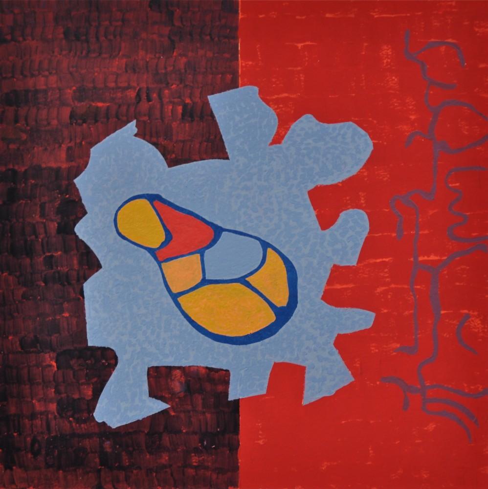<span class=&#34;link fancybox-details-link&#34;><a href=&#34;/exhibitions/12/works/artworks_standalone9751/&#34;>View Detail Page</a></span><div class=&#34;artist&#34;><span class=&#34;artist&#34;><strong>John Crossley</strong></span></div><div class=&#34;title&#34;><em>It's All Right</em></div><div class=&#34;medium&#34;>watercolour & gouache</div>