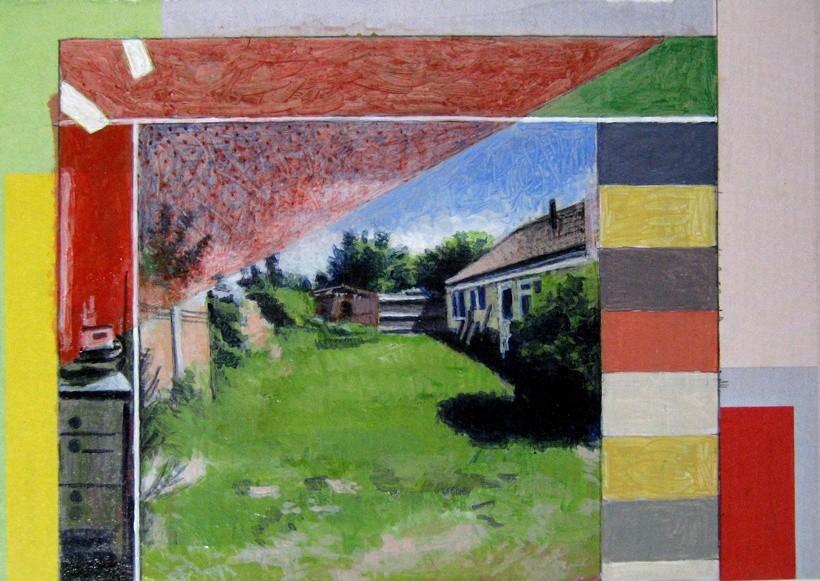 <span class=&#34;link fancybox-details-link&#34;><a href=&#34;/exhibitions/12/works/artworks_standalone9754/&#34;>View Detail Page</a></span><div class=&#34;artist&#34;><span class=&#34;artist&#34;><strong>Michael Middleton</strong></span></div><div class=&#34;title&#34;><em>A Small Experiment with Colour</em></div><div class=&#34;medium&#34;>acrylic</div>