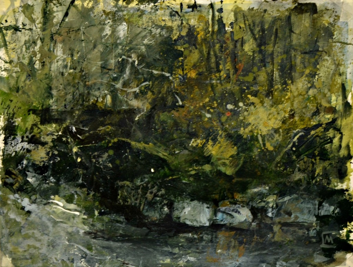 <span class=&#34;link fancybox-details-link&#34;><a href=&#34;/exhibitions/12/works/artworks_standalone9762/&#34;>View Detail Page</a></span><div class=&#34;artist&#34;><span class=&#34;artist&#34;><strong>Colin Merrin</strong></span></div><div class=&#34;title&#34;><em>Lydford Gorge, Study II</em></div><div class=&#34;medium&#34;>acrylic</div>