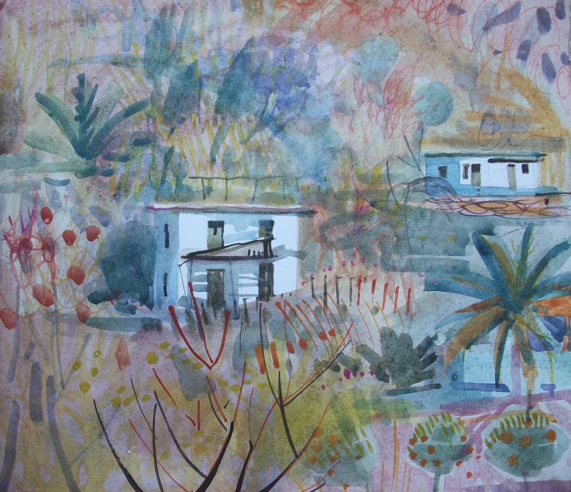 <span class=&#34;link fancybox-details-link&#34;><a href=&#34;/exhibitions/12/works/artworks_standalone9785/&#34;>View Detail Page</a></span><div class=&#34;artist&#34;><span class=&#34;artist&#34;><strong>Jenny Wheatley</strong></span></div><div class=&#34;title&#34;><em>Yialia Valley</em></div><div class=&#34;medium&#34;>watercolour</div>