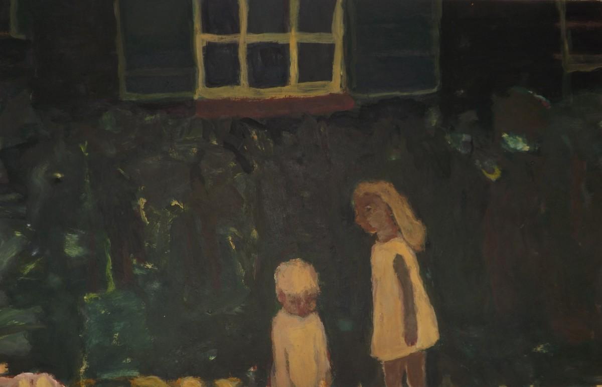 <span class=&#34;link fancybox-details-link&#34;><a href=&#34;/exhibitions/12/works/artworks_standalone9788/&#34;>View Detail Page</a></span><div class=&#34;artist&#34;><span class=&#34;artist&#34;><strong>Bridget Moore</strong></span></div><div class=&#34;title&#34;><em>The Pink Girls</em></div><div class=&#34;medium&#34;>gouache</div>