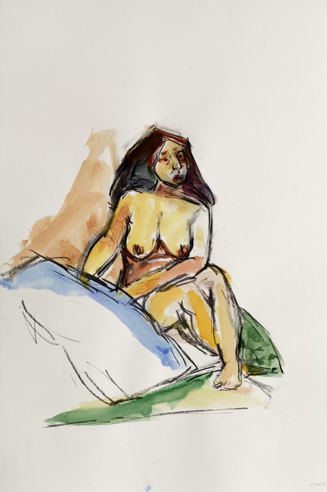 <span class=&#34;link fancybox-details-link&#34;><a href=&#34;/exhibitions/12/works/artworks_standalone9791/&#34;>View Detail Page</a></span><div class=&#34;artist&#34;><span class=&#34;artist&#34;><strong>Julie Held</strong></span></div><div class=&#34;title&#34;><em>Tinka</em></div><div class=&#34;medium&#34;>watercolour & charcoal</div>