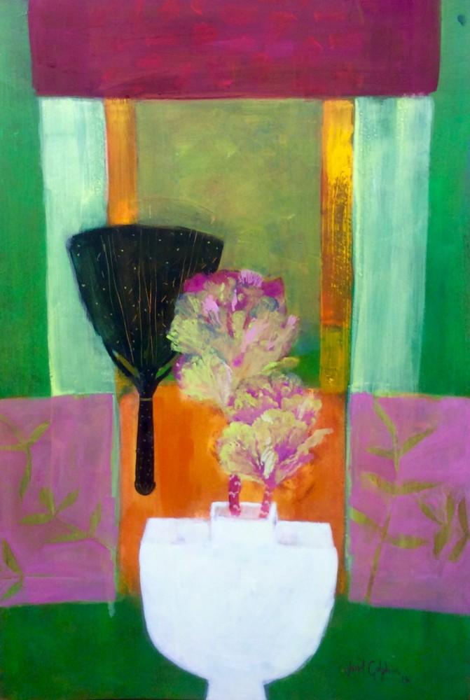<span class=&#34;link fancybox-details-link&#34;><a href=&#34;/exhibitions/12/works/artworks_standalone9794/&#34;>View Detail Page</a></span><div class=&#34;artist&#34;><span class=&#34;artist&#34;><strong>Janet Golphin</strong></span></div><div class=&#34;title&#34;><em>Cabbage Colours</em></div><div class=&#34;medium&#34;>mixed media</div>