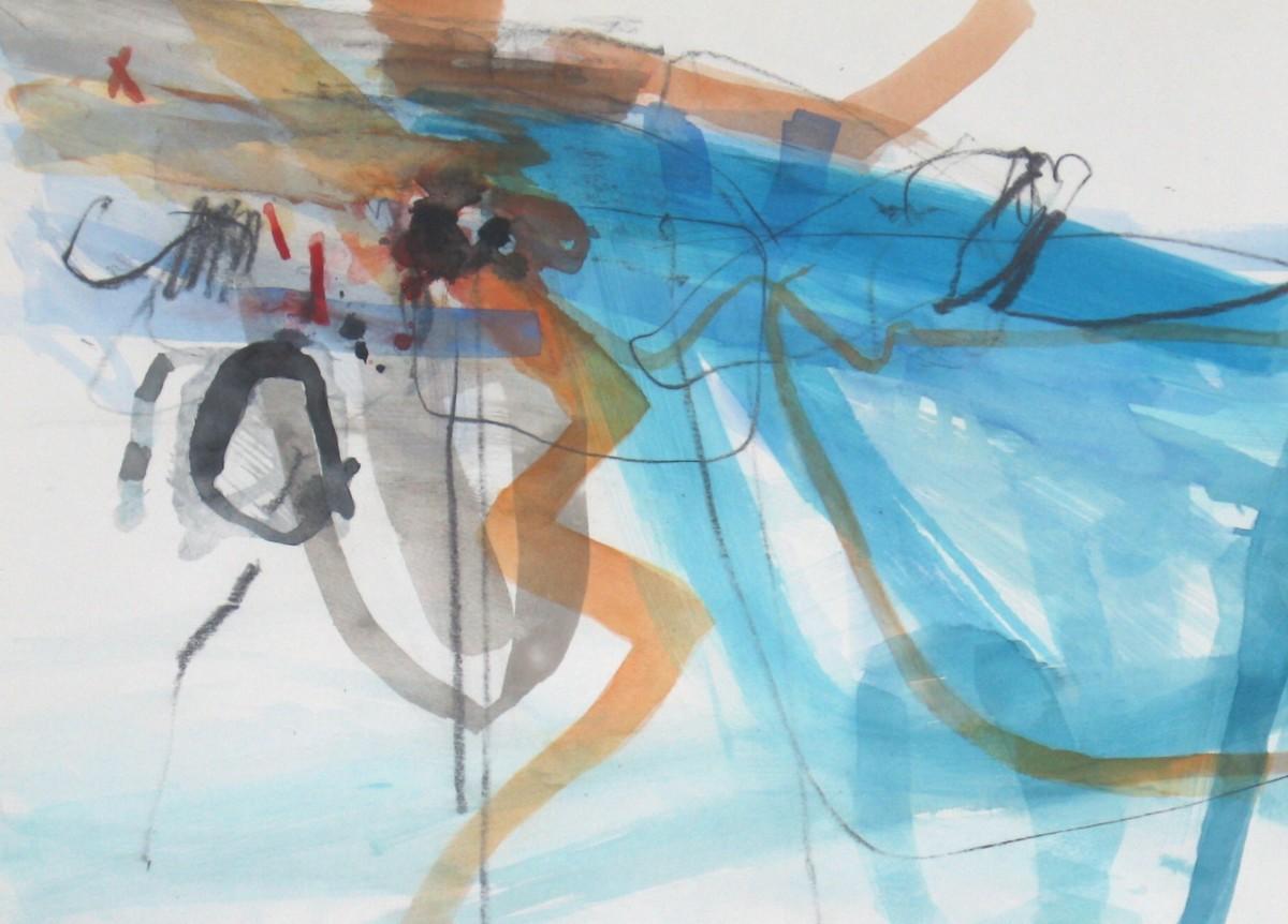 <span class=&#34;link fancybox-details-link&#34;><a href=&#34;/exhibitions/12/works/artworks_standalone9796/&#34;>View Detail Page</a></span><div class=&#34;artist&#34;><span class=&#34;artist&#34;><strong>Jane Lewis</strong></span></div><div class=&#34;title&#34;><em>Meet Me There</em></div><div class=&#34;medium&#34;>watercolour & charcoal</div>