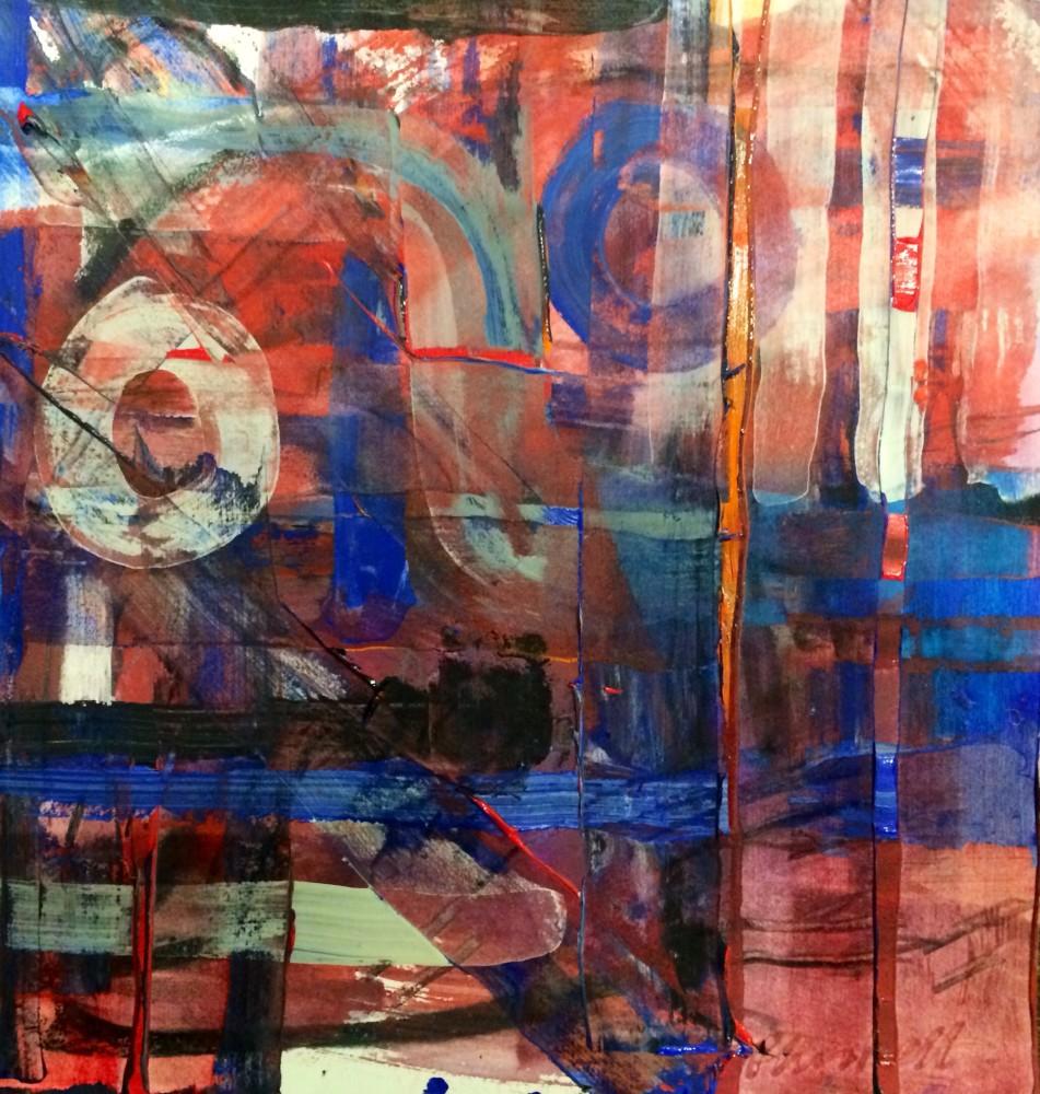 <span class=&#34;link fancybox-details-link&#34;><a href=&#34;/exhibitions/12/works/artworks_standalone9798/&#34;>View Detail Page</a></span><div class=&#34;artist&#34;><span class=&#34;artist&#34;><strong>Thomas Plunkett PRWS Hon. RE</strong></span></div><div class=&#34;title&#34;><em>Towards the West </em></div><div class=&#34;medium&#34;>mixed media</div>