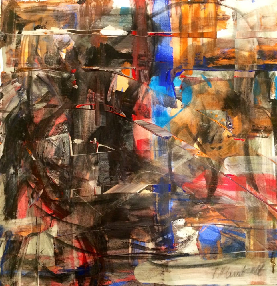 <span class=&#34;link fancybox-details-link&#34;><a href=&#34;/exhibitions/12/works/artworks_standalone9799/&#34;>View Detail Page</a></span><div class=&#34;artist&#34;><span class=&#34;artist&#34;><strong>Thomas Plunkett PRWS Hon. RE</strong></span></div><div class=&#34;title&#34;><em>Memories of You</em></div><div class=&#34;medium&#34;>mixed media</div>