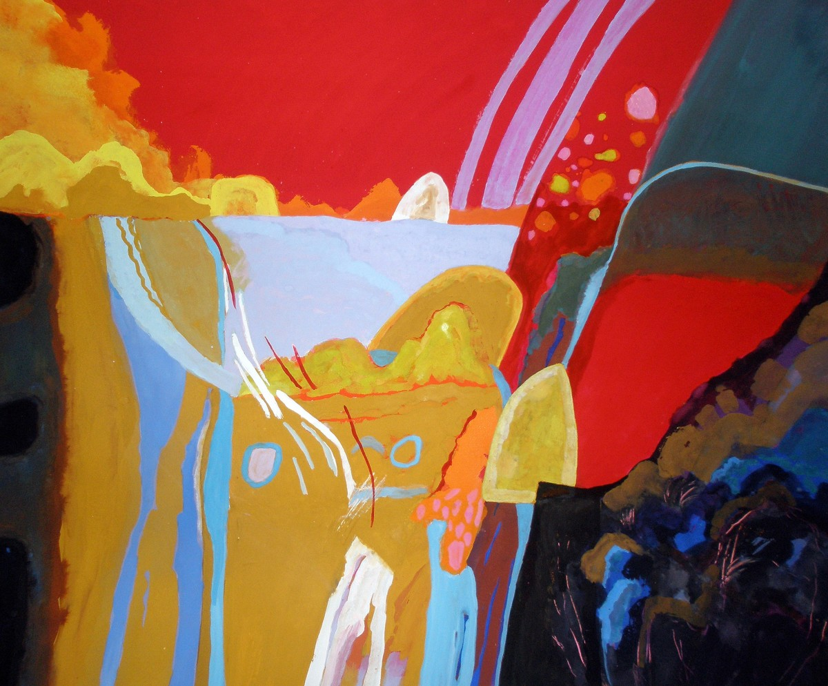 <span class=&#34;link fancybox-details-link&#34;><a href=&#34;/exhibitions/12/works/artworks_standalone9809/&#34;>View Detail Page</a></span><div class=&#34;artist&#34;><span class=&#34;artist&#34;><strong>Ann Wegmuller</strong></span></div><div class=&#34;title&#34;><em>Shore Song</em></div><div class=&#34;medium&#34;>gouache</div>
