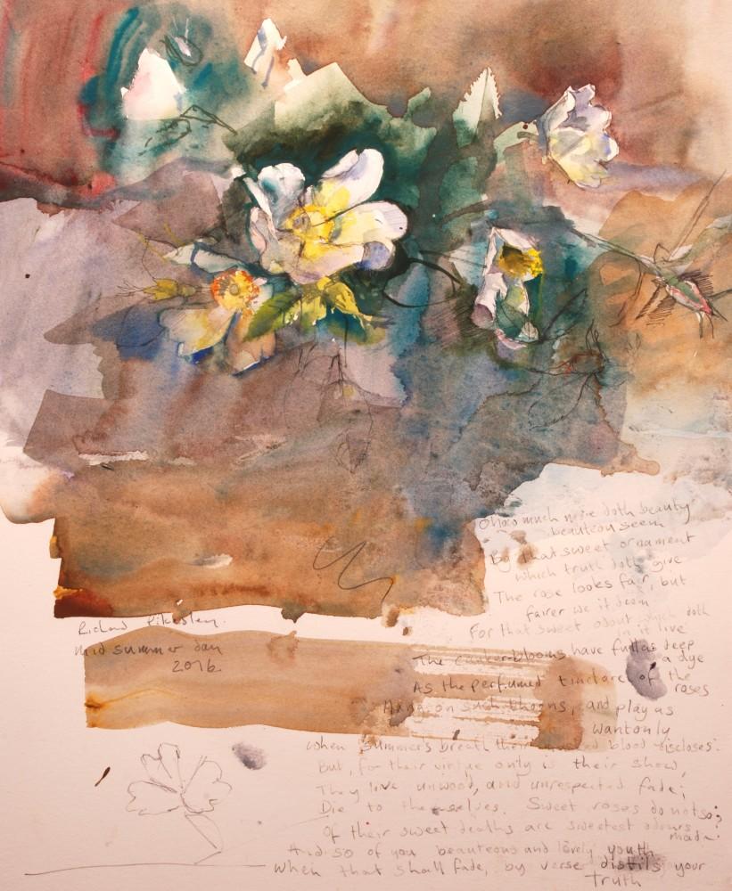 <span class=&#34;link fancybox-details-link&#34;><a href=&#34;/artists/92-richard-pikesley/works/9897/&#34;>View Detail Page</a></span><div class=&#34;artist&#34;><span class=&#34;artist&#34;><strong>Richard Pikesley</strong></span></div><div class=&#34;title&#34;><em>Sonnet LIV</em></div><div class=&#34;medium&#34;>watercolour</div>