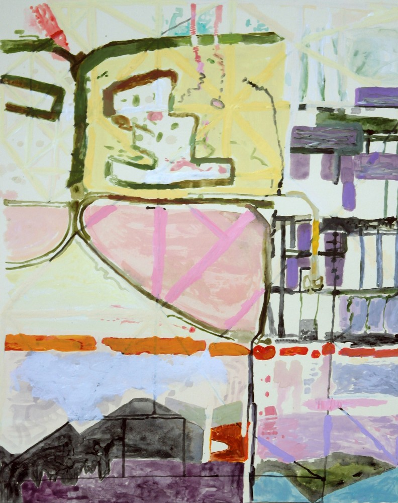 <span class=&#34;link fancybox-details-link&#34;><a href=&#34;/artists/88-iain-nicholls/works/10548/&#34;>View Detail Page</a></span><div class=&#34;artist&#34;><span class=&#34;artist&#34;><strong>Iain Nicholls</strong></span></div><div class=&#34;title&#34;><em>CP Resurrection 3</em></div><div class=&#34;medium&#34;>acrylic</div><div class=&#34;price&#34;>£600.00</div>