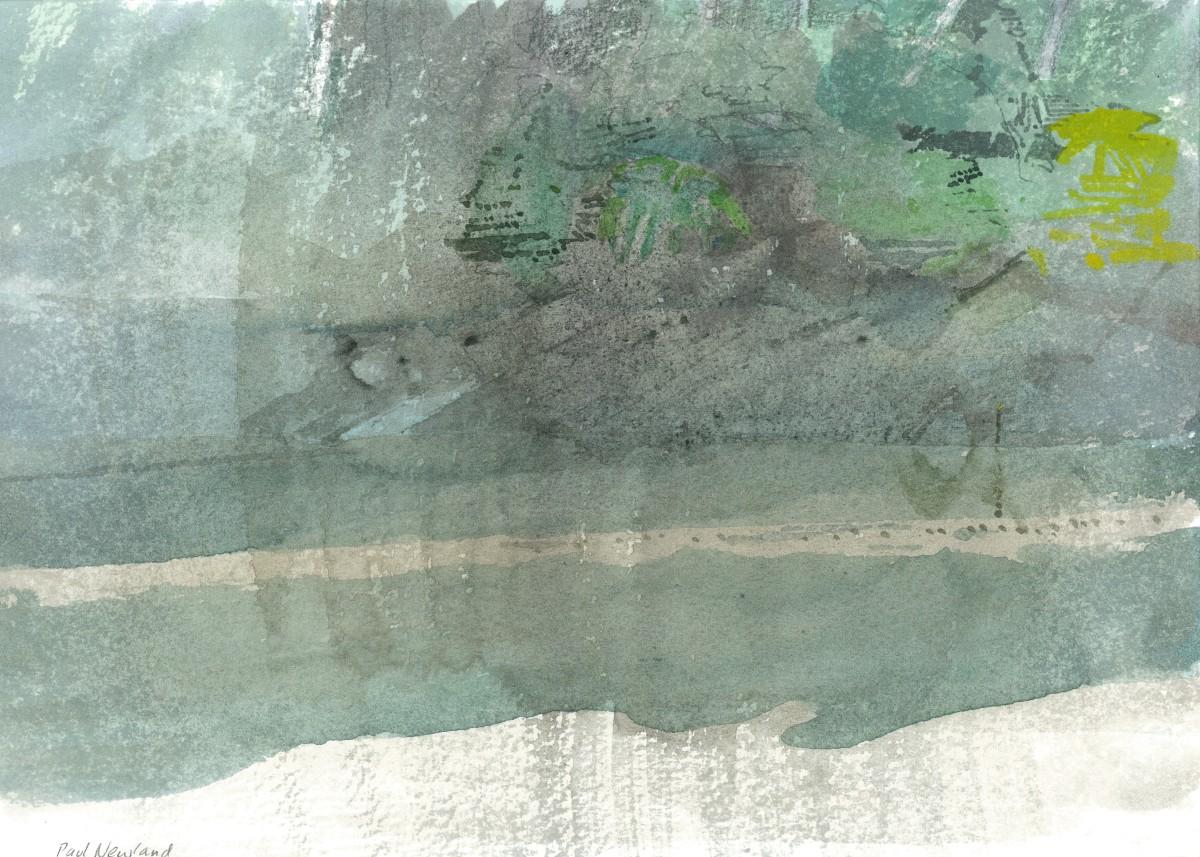 <span class=&#34;link fancybox-details-link&#34;><a href=&#34;/artists/87-paul-newland/works/10220/&#34;>View Detail Page</a></span><div class=&#34;artist&#34;><span class=&#34;artist&#34;><strong>Paul Newland</strong></span></div><div class=&#34;title&#34;><em>River Avon Below Bristol</em></div><div class=&#34;medium&#34;>Watercolour</div><div class=&#34;dimensions&#34;>45cm x 38cm</div>