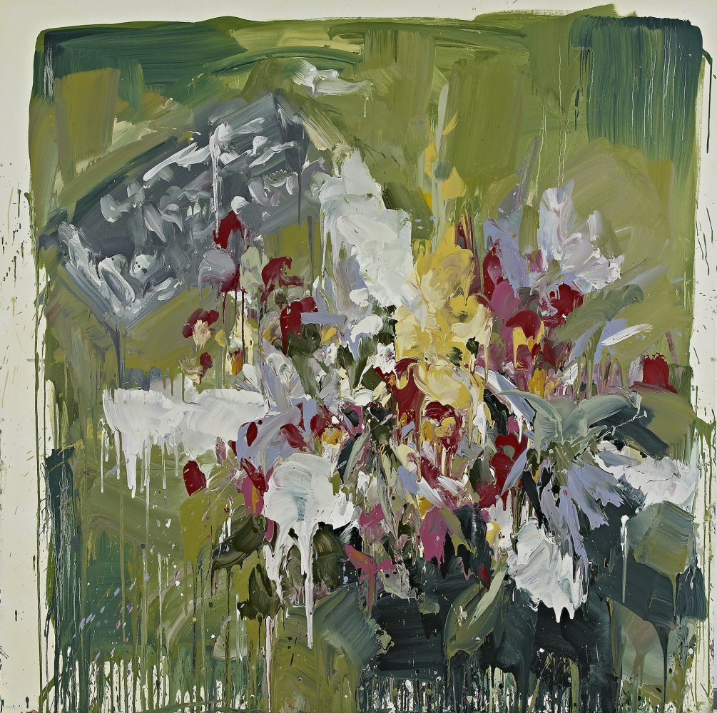 <span class=&#34;link fancybox-details-link&#34;><a href=&#34;/exhibitions/42/works/artworks7748/&#34;>View Detail Page</a></span><div class=&#34;artist&#34;><strong>Laura Lancaster</strong></div><div class=&#34;title&#34;>Untitled, 2013</div><div class=&#34;medium&#34;>Oil on canvas</div><div class=&#34;dimensions&#34;>200 x 200 cm<br>78 3/4 x 78 3/4 in</div>