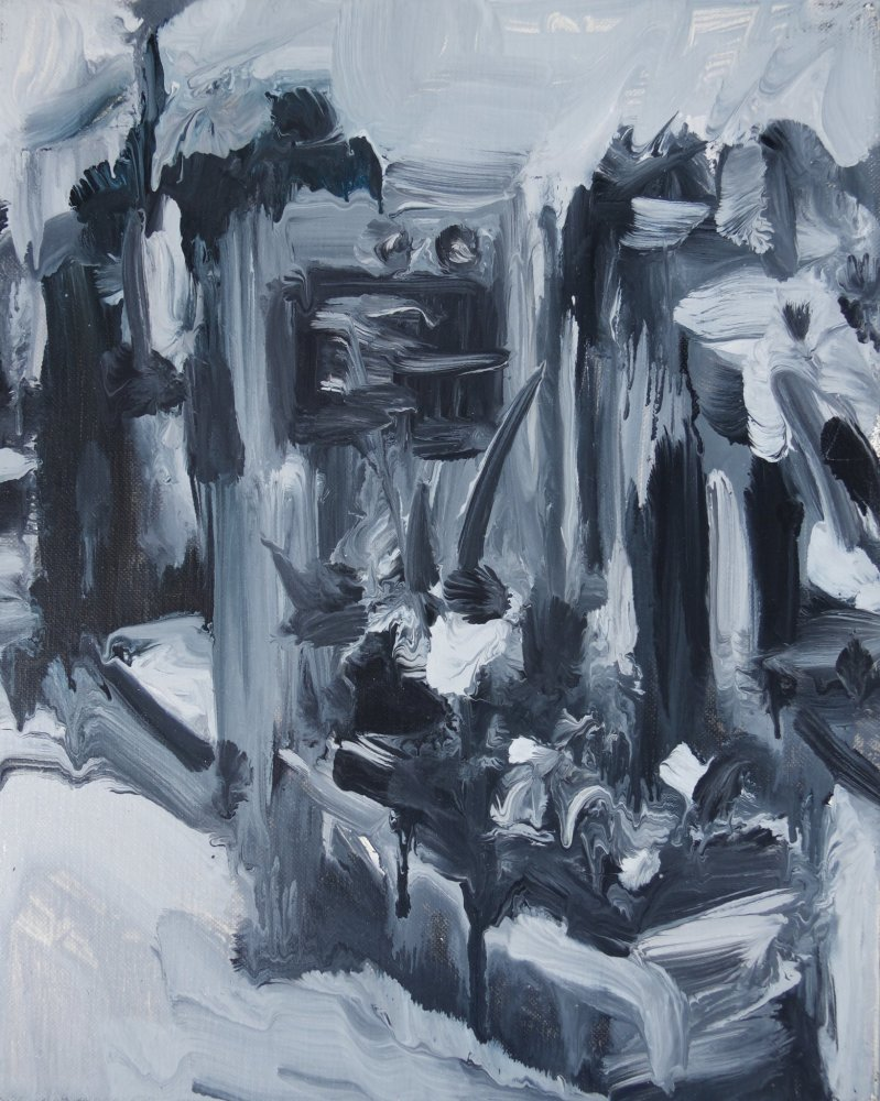 <span class=&#34;link fancybox-details-link&#34;><a href=&#34;/exhibitions/42/works/artworks7724/&#34;>View Detail Page</a></span><div class=&#34;artist&#34;><strong>Laura Lancaster</strong></div><div class=&#34;title&#34;>Untitled, 2012</div><div class=&#34;medium&#34;>Oil on Linen</div><div class=&#34;dimensions&#34;>30 x 24 cm<br>9 1/2 x 11 3/4 in</div>
