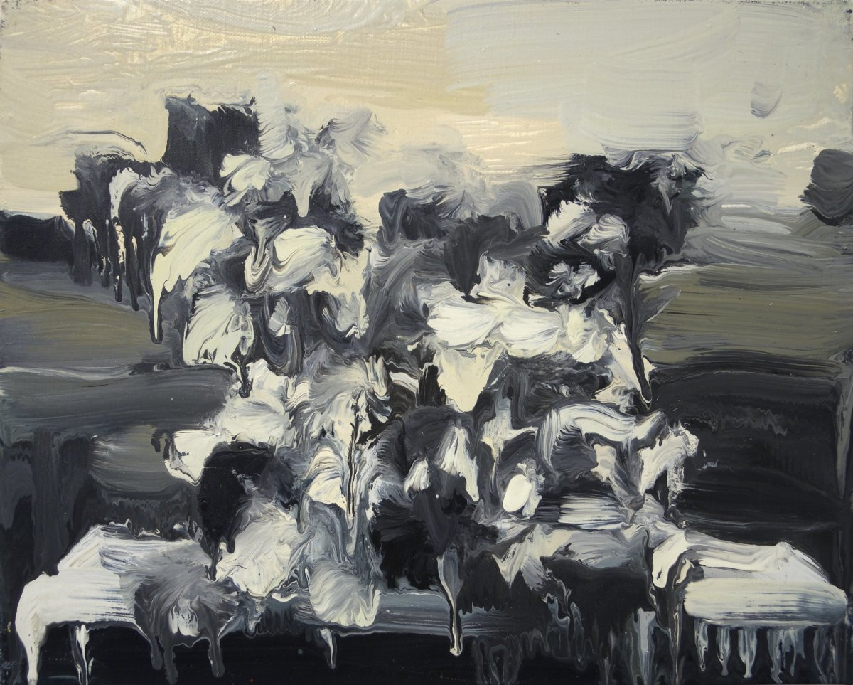 <span class=&#34;link fancybox-details-link&#34;><a href=&#34;/exhibitions/42/works/artworks7450/&#34;>View Detail Page</a></span><div class=&#34;artist&#34;><strong>Laura Lancaster</strong></div><div class=&#34;title&#34;>Untitled, 2012</div><div class=&#34;medium&#34;>Oil on Linen</div><div class=&#34;dimensions&#34;>24 x 30 cm<br>9 1/2 x 11 3/4 in</div>