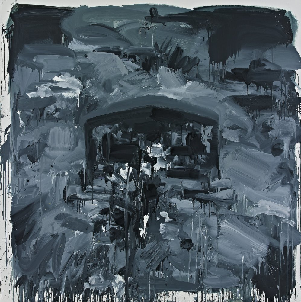 <span class=&#34;link fancybox-details-link&#34;><a href=&#34;/exhibitions/42/works/artworks7750/&#34;>View Detail Page</a></span><div class=&#34;artist&#34;><strong>Laura Lancaster</strong></div><div class=&#34;title&#34;>Untitled, 2013</div><div class=&#34;medium&#34;>Oil on canvas</div><div class=&#34;dimensions&#34;>200 x 200 cm<br>78 3/4 x 78 3/4 in</div>