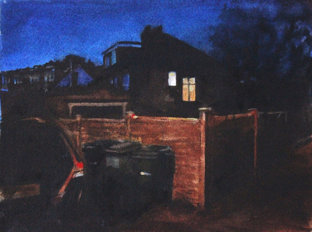 <span class=&#34;link fancybox-details-link&#34;><a href=&#34;/exhibitions/7/works/image_standalone181/&#34;>View Detail Page</a></span><p>Paul Regan,&#160;<em>Norfolk Road I</em></p><p><strong>Royal Watercolour Society Award</strong></p>