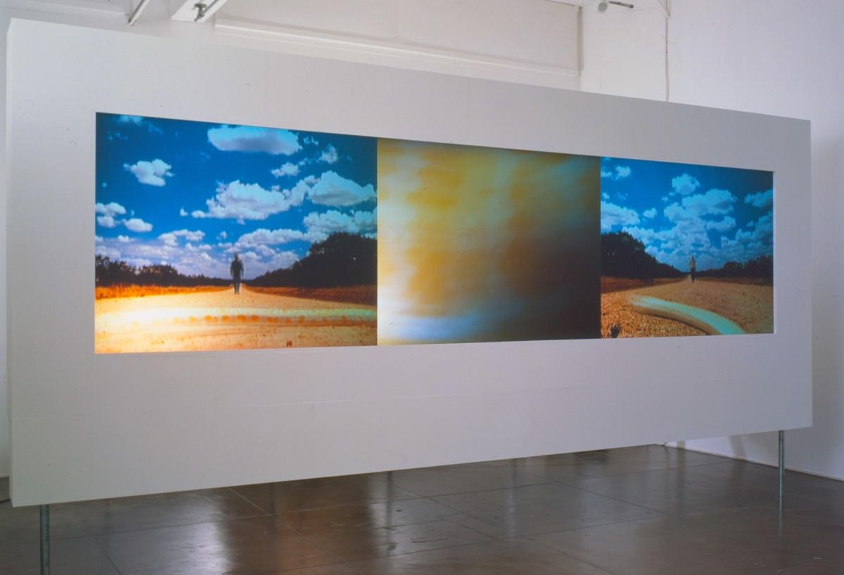Artpace San Antonio 1999 2