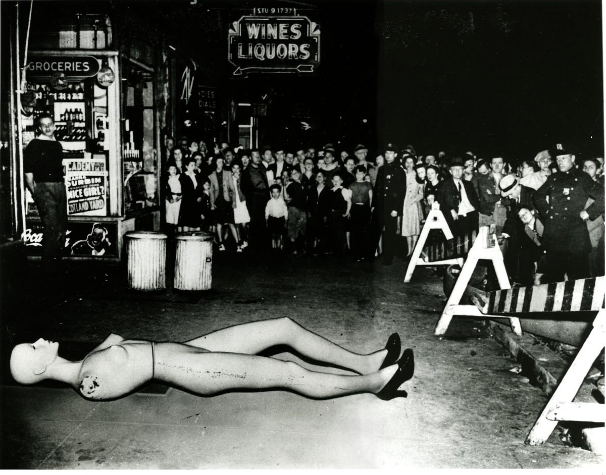 19378-wee.jpg