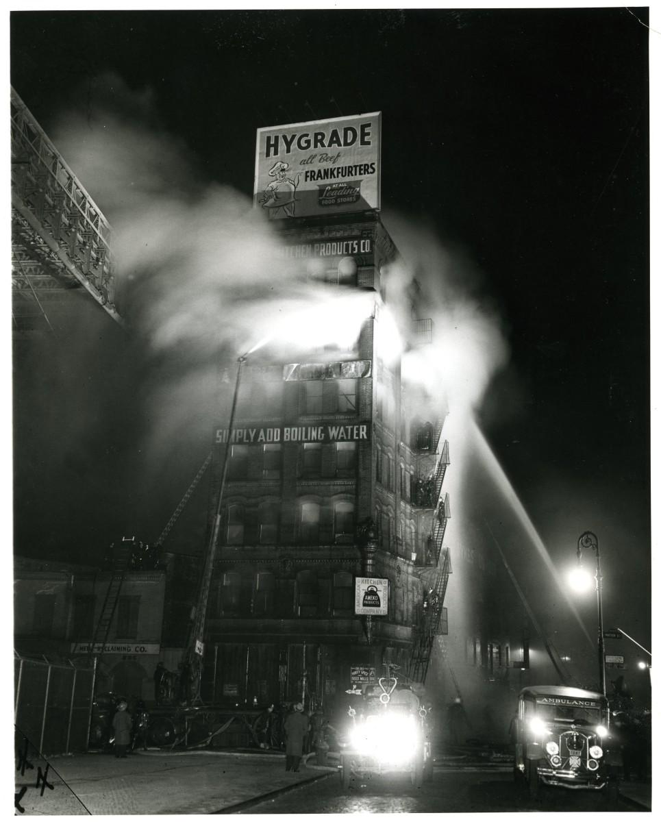 Fotografía artística - histórica - periodística  - Página 10 19391-wee