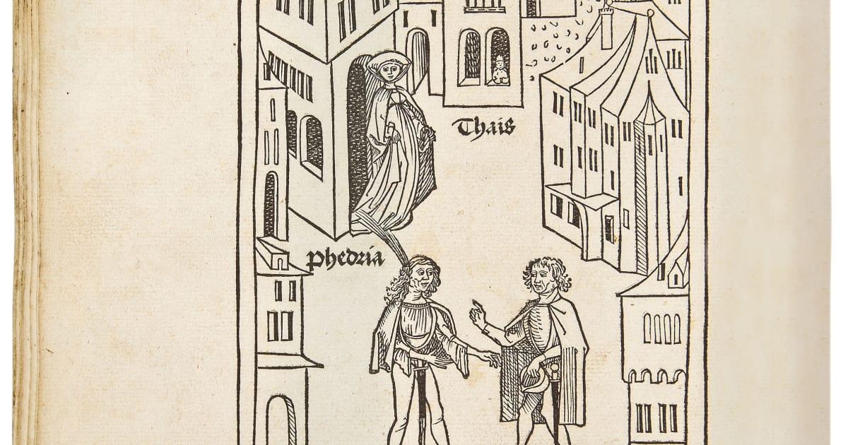 terence eunuchus ulm dinckmut 1486 1 1 jpg